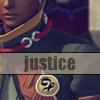 owlmoose: (ffx2 - baralai justice)