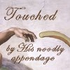 owlmoose: (fsm - touched)