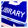 owlmoose: (library - sign)