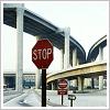 owlmoose: (california - freeway)