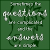 owlmoose: (quote - questions)