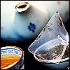 owlmoose: (tea - teabag)