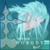 owlmoose: (kh - xemnas)