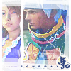 owlmoose: (ffx2 - baralai with yuna)