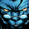 bluishgreymatter: (anger)