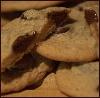 owlmoose: (cookies)