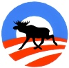 owlmoose: (Obamoose '08)