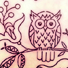 owlmoose: (owl)