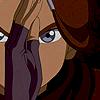 owlmoose: (avatar - katara)