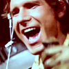 owlmoose: (star wars - han woohoo)