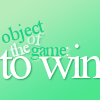 owlmoose: (quote - westing game)