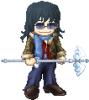 crazyscot: Cartoon me-avatar (toon, avatar)
