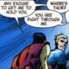 ishtar79: (marvel:steve wants to be held)