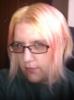 deeperdown: (blond)