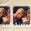 cordykitten: (ruuger  cordykitten (btvs_deadthings))