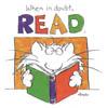 readinggeek451: (Boynton cat)