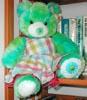 readinggeek451: (summer bear)