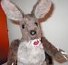 readinggeek451: (Kangaroo Rex)