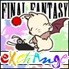 ffexchange_mod: (Default)