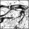 magycmyste: (ashura dance)