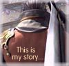 eerian_sadow: (auron-my story)