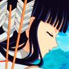 no_fairytale: (☯ irritation)