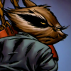 furryflarkinfiend: (☆21)