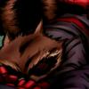 furryflarkinfiend: (☆23)