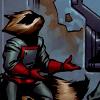 furryflarkinfiend: (☆24)
