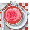 jenny_evergreen: (Rose Soup Realistic)