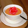 jenny_evergreen: (Rose Soup Real)