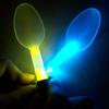 jenny_evergreen: (Jedi Spoons!)