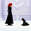 faintwaves: ([Axel] Why are you here?)