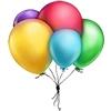 jenny_evergreen: (Balloons)