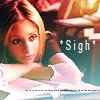cordykitten: (sigh Buffy)