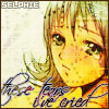 booyaka_boom: (Sad Selphie)