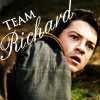alyse: (lots - team richard)