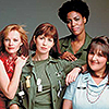icepixie: ([China Beach] Women of Season 3)