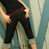 elizaria: (maxx- jeans rock my world)