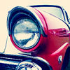 elizaria: (things- cars and classical things)