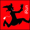 attie: Rincewind: iRun (dw - iRun)