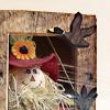 attie: A cute scarecrow (justpretty - scarecrow)