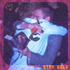 attie: Dom and Elijah hugging. (domlijah - stay gold)