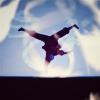 beccatoria: (the last airbender)