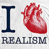 attie: I (realistic-looking heart) realism (misc - heart realism)