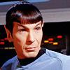 attie: Spocl (st - spock)