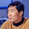 attie: Sulu (st - sulu)