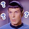 attie: Spock is puzzled. (st - spock puzzled)