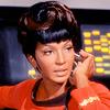 attie: Uhura (st - uhura)