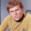 """attie: Chekov going """"ehh?"""" (st - chekov ehh?)"""